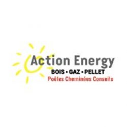 Logo-Action-Energy