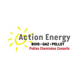 Logo Action Energy