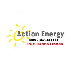 Logo Action Energy
