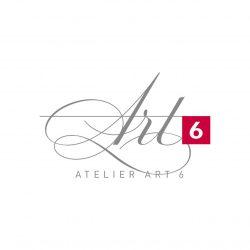Logo Art6