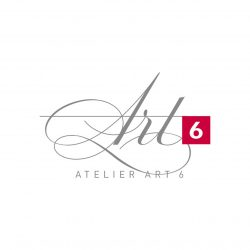 Atelier-Art6