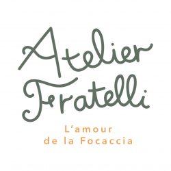 Logo Atelier Fratelli