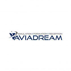 Logo Aviadream