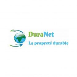 Logo DuraNet