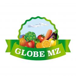GlobeMZ