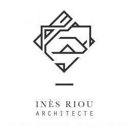 Ines-Riou