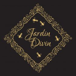 Jardin-Divin