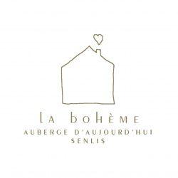 La-Boheme