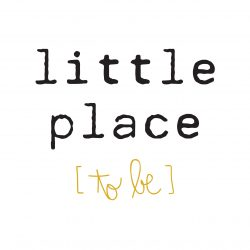 Logo Little Place