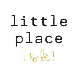 Logo Little Place