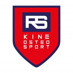 RS-kine-osteo-sport