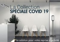 collection-COVID