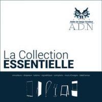 collection-ESSENTIELLE