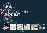 collection-PRINT