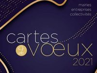 collection-VOEUX-2021
