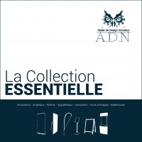 collectionESSENTIELLE
